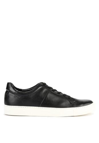 Ftale Footwear black Ftale - Juwan Black C0492SH802F075GS_1