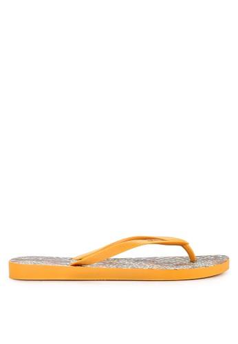 Jual Ipanema Everyday Sandals Amp Flip Flops Original