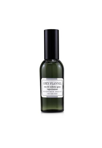 Geoffrey Beene GEOFFREY BEENE - Grey Flannel Eau De Toilette Spray 30ml/1oz 118EABEBBD41A5GS_1