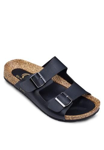 勃肯風拖鞋esprit outlet台北, 鞋, 鞋