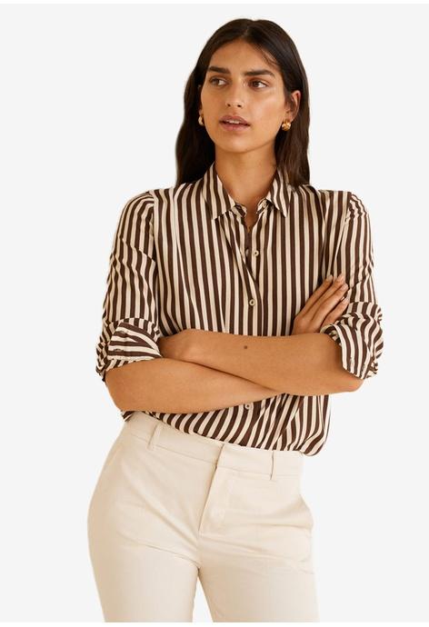 2b07cc57668 Fashion Tops For Women Online