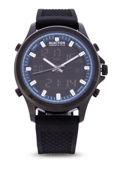 2faee59fabe Watches For Men