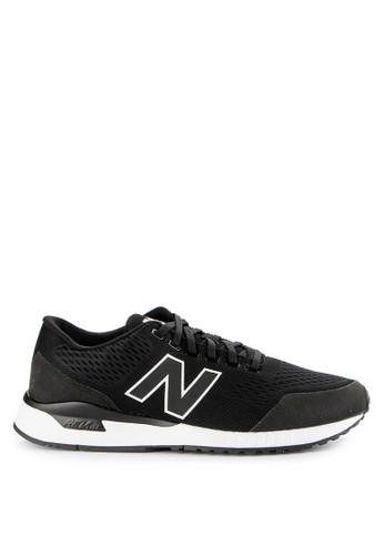 New Balance black Mrl005 11528SH27B1807GS_1