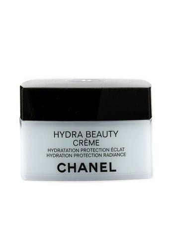 Chanel CHANEL - Hydra Beauty Creme 50g/1.7oz F2FFFBE9740D59GS_1