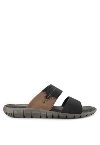 Pakalolo Boots black Murcielago St 97660SH82A2900GS_1