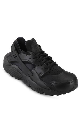 Women's Nike Air Huarache Run Shoes