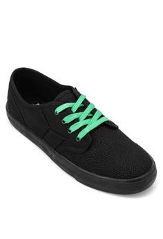 Langley Sneakers