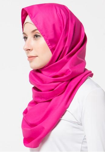 Tatuis pink Pasmina Damour 053 TA675AA46XJXID_1