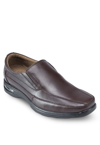 GUS 方頭樂福鞋, esprit香港分店鞋, 鞋