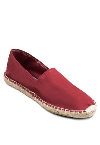 PB Tinta Uesprit女裝nita Sneakers, 鞋, 鞋
