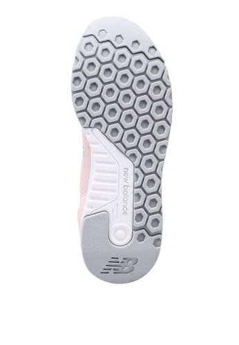 Jual New Balance 247 Lifestyle Shoes Original | ZALORA Indonesia ®