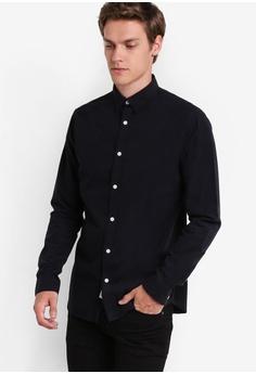 sale retailer 45704 9d849 Men's Selected Homme Shirts Clearance Sale | ZALORA Outlet ...