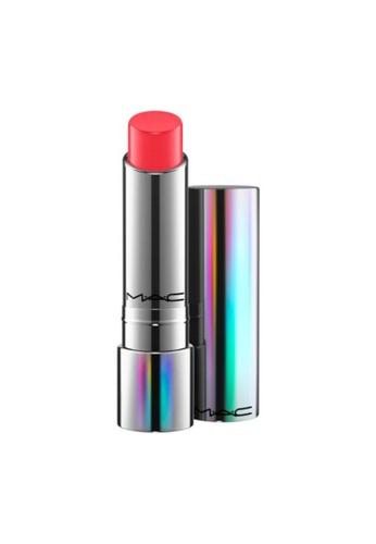 MAC MAC Tendertalk Lip Balm (Play With Me) B79B8BE5203764GS_1
