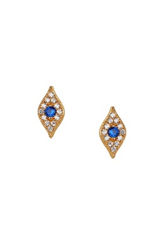 4d7177f77e845a Ram Jewelry Available at ZALORA Philippines
