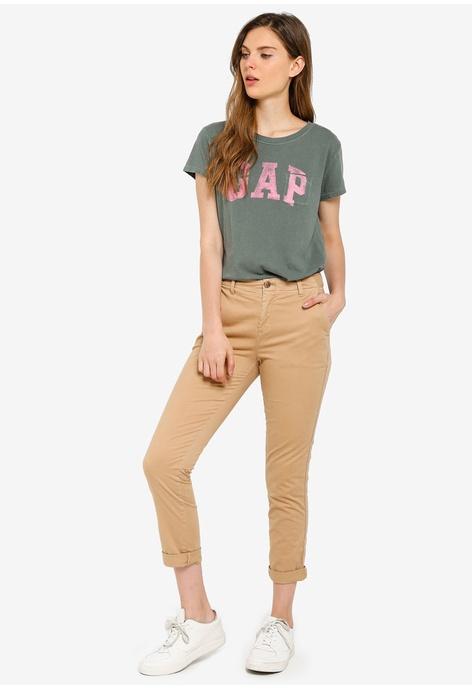 65a2fa35ac Buy GAP Women Clothing Online