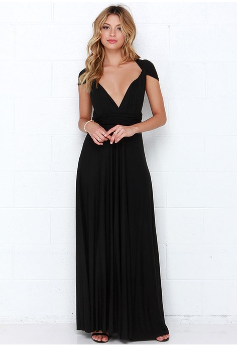 Shop Formal Dresses For Women Online On Zalora Philippines