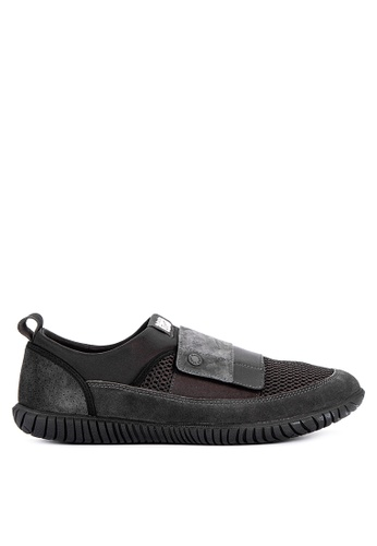 quality design 637e9 16dcf Tsunahiki 2.0 Sneakers