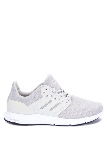 adidas white adidas solyx shoes 3B1B2SH5994ED2GS_1