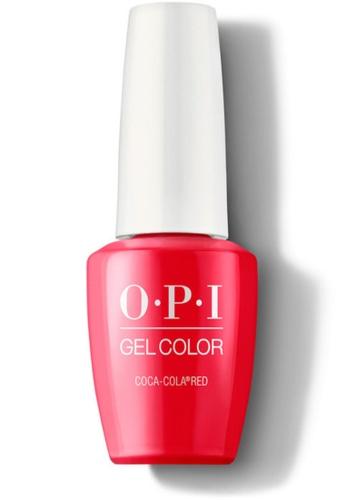 O.P.I GCC13 - GC - Coca-Cola Red 73076BE79C4A23GS_1