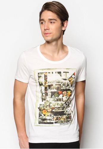 Cuba T-Shiresprit 會員t, 服飾, T恤