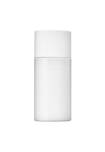 Kosé Kose Sekkisei Clear Wellness Refining Milk 140ml 91809BE29B7993GS_1