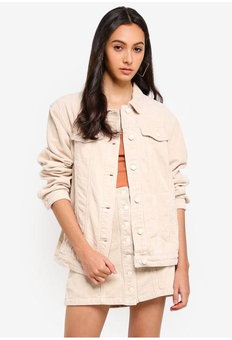 41f582b456 Buy Jackets   Coats For Women Online