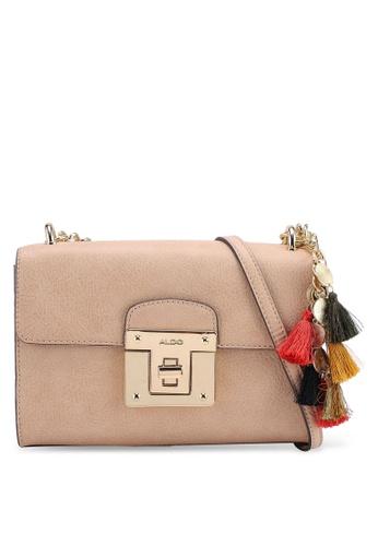 4eff766133a Buy ALDO Andes Sling Bag