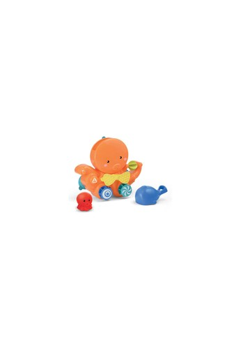 ELC multi ELC bath octopus D8956THF8760F5GS_1