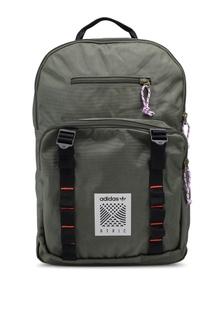 adidas originals backpack s 74B1DAC7D3BCE4GS 1 154547390786c