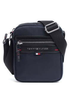 d6db866fb2 Shop Tommy Hilfiger Bags for Men Online on ZALORA Philippines