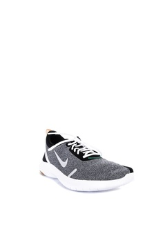 42583fa08fc 5% OFF Nike Nike Flex Experience RN 8 SE Men's Running Shoe Php 3,195.00  NOW Php 3,039.00 Available in several sizes