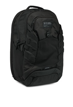 40% OFF Under Armour UA Hudson Backpack RM 439.00 NOW RM 263.90 Sizes One  Size c2843c2ff9fbf