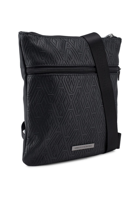 1c9c2f592224 Buy Messenger Bags For Men Online
