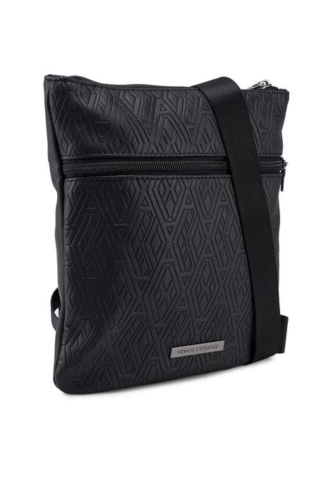 Buy Messenger Bags For Men Online  6df77768cde20