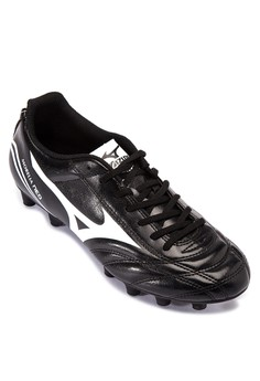 Morelia Neo CL MD Football Shoes