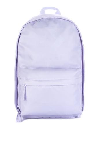 6b5f286ab779 Shop Converse EDC Backpack Online on ZALORA Philippines