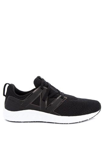 Fresh Foam Vero Sport Sneakers