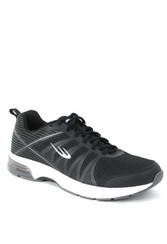 a67cde5908f07 World Balance black Audacity Men Cross Training 0FAD5SH3EBAF35GS 1