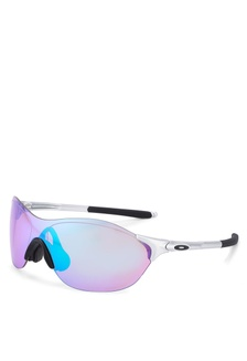06cc57a0fb2 Buy Oakley Sports Performance OO9313 Sunglasses Online on ZALORA ...
