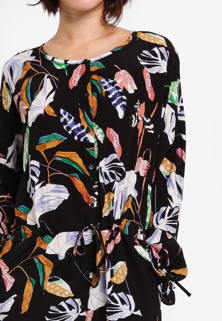 Alicante Dress MbyM Dress Win MbyM Alicante Print Print Win Alicante Dress 5rxxB0wfZn