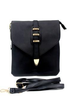 Kaye Body Bag