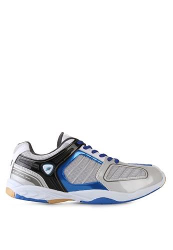 PRO ATT white and blue Fernando PR172SH79NQMID_1