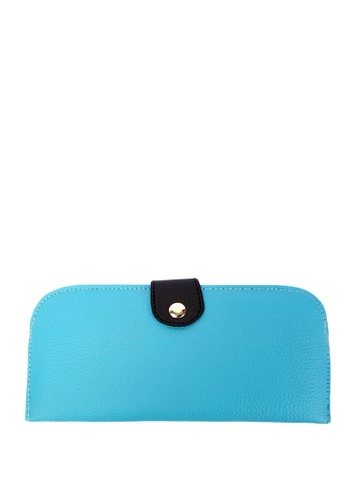 Louiebelle Collection blue Amira Slim LO122AC36GVRPH_1