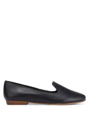 Aldo Shoes Sale Jakarta
