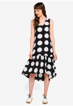 Women's Clothing Dress Size 12 50% OFF Clothing, Shoes & Accessories
