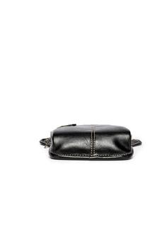 c6653956e5af 50% OFF Lara Men s Belt Bags HK  500.00 NOW HK  249.00 Sizes One Size