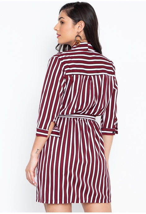 163f61b5c86 Shop Maldita Clothing for Women Online on ZALORA Philippines