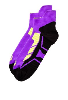 Bikers Socks