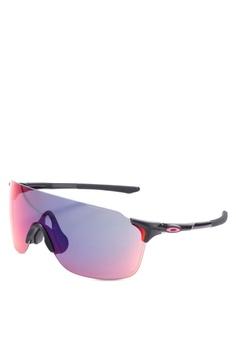 Sport Performance OO9389 Sunglasses