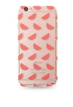Watermelon Pandemonium Iphone 6s
